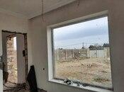 3 otaqlı ev / villa - Mehdiabad q. - 110 m² (4)