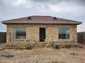 3 otaqlı ev / villa - Mehdiabad q. - 110 m² (17)