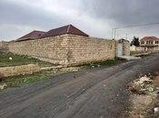 3 otaqlı ev / villa - Mehdiabad q. - 110 m² (3)