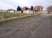 3 otaqlı ev / villa - Mehdiabad q. - 110 m² (6)