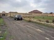3 otaqlı ev / villa - Mehdiabad q. - 110 m² (7)