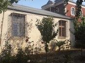 7 otaqlı ev / villa - Qaraçuxur q. - 216 m² (3)