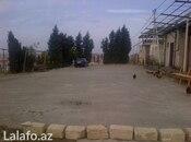 7 otaqlı ev / villa - Qaraçuxur q. - 216 m² (7)