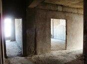3-комн. новостройка - м. Бакмил - 121 м² (2)