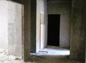 3-комн. новостройка - м. Бакмил - 121 м² (4)