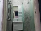 3 otaqlı köhnə tikili - Sahil m. - 70 m² (16)