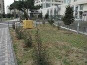 4 otaqlı yeni tikili - Nizami r. - 220 m² (9)