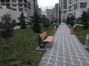 4 otaqlı yeni tikili - Nizami r. - 220 m² (5)