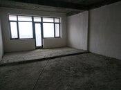 4 otaqlı yeni tikili - Nizami r. - 220 m² (21)