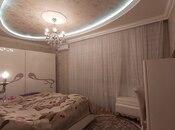 3-комн. новостройка - Бинагадинский р. - 135 м² (21)