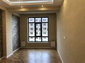 2-комн. новостройка - м. Иншаатчылар - 46 м² (12)