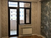 2-комн. новостройка - м. Иншаатчылар - 46 м² (10)