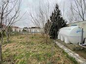 Bağ - Bilgəh q. - 300 m² (15)
