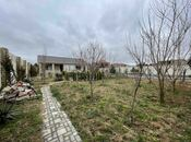 Bağ - Bilgəh q. - 300 m² (16)