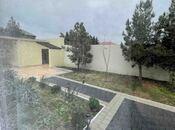 Bağ - Bilgəh q. - 300 m² (24)