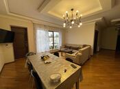 Bağ - Bilgəh q. - 300 m² (30)
