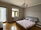 Bağ - Bilgəh q. - 300 m² (32)