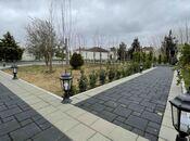 Bağ - Bilgəh q. - 300 m² (37)