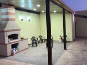 Bağ - Bilgəh q. - 300 m² (39)