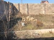 Bağ - Nardaran q. - 80 m² (15)