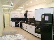 2 otaqlı yeni tikili - Nəsimi r. - 95 m² (5)