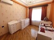 4 otaqlı yeni tikili - Gənclik m. - 186 m² (10)