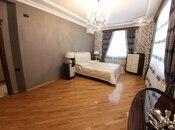4 otaqlı yeni tikili - Gənclik m. - 186 m² (6)