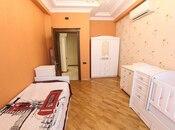 4 otaqlı yeni tikili - Gənclik m. - 186 m² (11)
