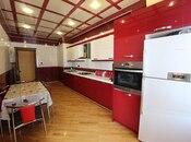 4 otaqlı yeni tikili - Gənclik m. - 186 m² (12)