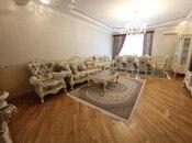 4 otaqlı yeni tikili - Gənclik m. - 186 m² (3)