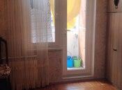 4-комн. вторичка - пос. Ени Ясамал - 104 м² (4)