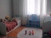 4-комн. вторичка - пос. Ени Ясамал - 104 м² (6)
