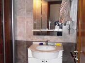 4 otaqlı ev / villa - Nəsimi r. - 130 m² (21)