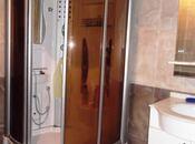 4 otaqlı ev / villa - Nəsimi r. - 130 m² (20)