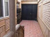 4 otaqlı ev / villa - Nəsimi r. - 130 m² (31)