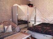 4 otaqlı ev / villa - Nəsimi r. - 130 m² (10)