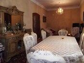 4 otaqlı ev / villa - Nəsimi r. - 130 m² (6)