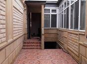 4 otaqlı ev / villa - Nəsimi r. - 130 m² (30)