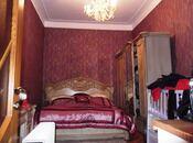 4 otaqlı ev / villa - Nəsimi r. - 130 m² (11)