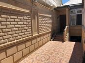 4 otaqlı ev / villa - Nəsimi r. - 130 m² (2)