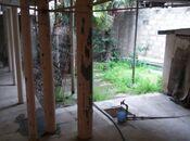 4 otaqlı ev / villa - Nəsimi r. - 130 m² (25)