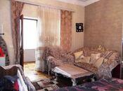 4 otaqlı ev / villa - Nəsimi r. - 130 m² (8)
