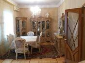 4 otaqlı ev / villa - Nəsimi r. - 130 m² (4)