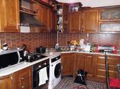 4 otaqlı ev / villa - Nəsimi r. - 130 m² (15)