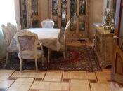 4 otaqlı ev / villa - Nəsimi r. - 130 m² (5)