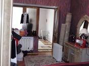 4 otaqlı ev / villa - Nəsimi r. - 130 m² (12)