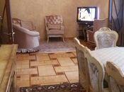 4 otaqlı ev / villa - Nəsimi r. - 130 m² (7)