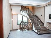 6 otaqlı ev / villa - Mərdəkan q. - 950 m² (12)