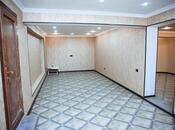 6 otaqlı ev / villa - Mərdəkan q. - 950 m² (27)