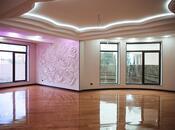 6 otaqlı ev / villa - Mərdəkan q. - 950 m² (17)